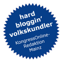 hard_bloggin_vk.jpg