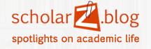 scholarz-blog.png