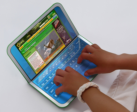 XO-2-OLPC.png